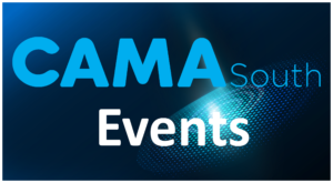 cama-south-events