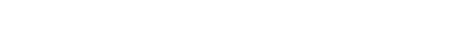 CAMA - Colorado Advanced Manufacturing Association